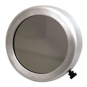 Meade Filters Glass Solar Filter 400 ID 101mm