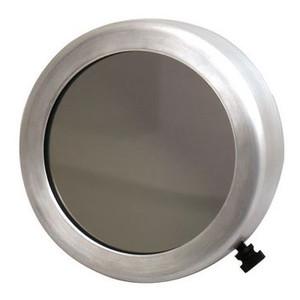 Meade Filtro solar 400 ID de 101mm