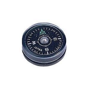 Vixen Compas pour monture GP/GP-DX