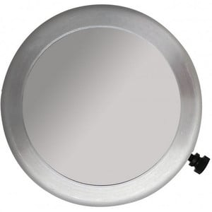 Meade Filters Glass Solar Filter 450 ID 114MM
