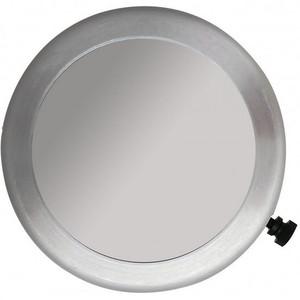 Meade Filtro solar 450 ID de 114mm
