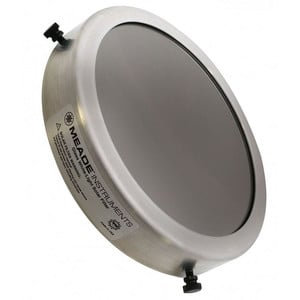 Meade Filters Glass Solar Filter 575 ID 146MM