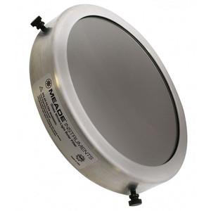 Meade Filtro solare 575 ID 146 mm
