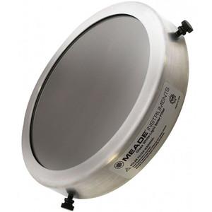 Meade Filtro solare 750 ID 190 mm