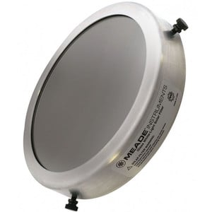 Meade Filters Glass Solar Filter 1200