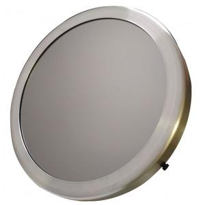 Meade Filtro solar 1375 ID de 349mm