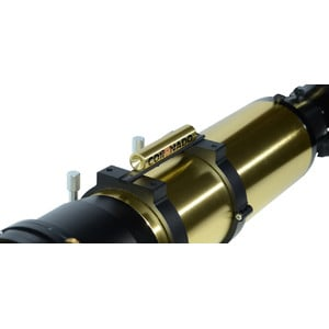 Coronado Sonnenteleskop ST 90/800 SolarMax III BF15 <0.5Å Double Stack OTA