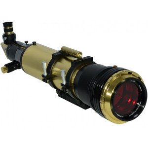Télescope solaire Coronado ST 90/800 SolarMax III BF30 <0.7Å OTA