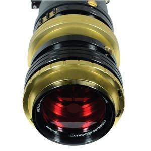 Coronado ST 90/800 SolarMax III BF30 <0.5Å Double Stack OTA
