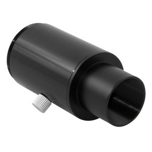 "Meade Adaptador de Proyección Basic Camera Adapter 1.25"""