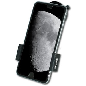 Meade Smart Phone Imaging Adapter