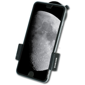 Meade Smartphone-Halterung