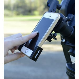 Meade Support pour smartphone