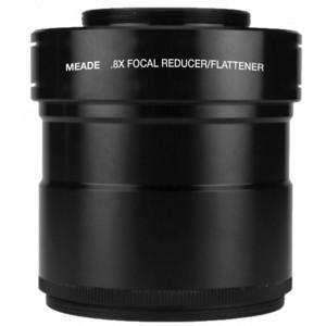 Meade Reducer Field Flattener 0,8x 76,2mm