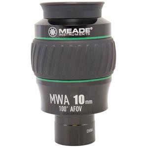 "Meade Okular Series 5000 MWA 10mm 1,25"""