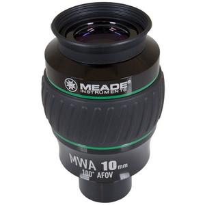"Meade Oculare Series 5000 MWA 10mm 1,25"""
