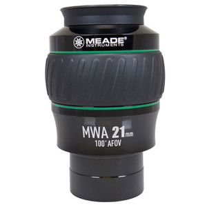 """Meade Ocular Series 5000 MWA 21mm 2"""""""