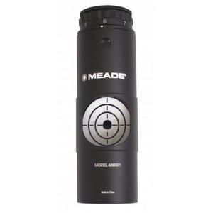 "Meade Justier-Laser 1,25"" & 2"""