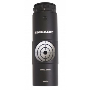 """Meade Laser pointers 1,25"""" & 2"""""""