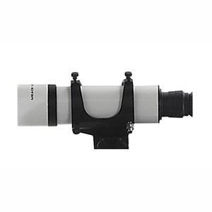 Meade Sucherfernrohr 50mm