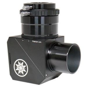 Meade Herschelkeil ND3.0 2