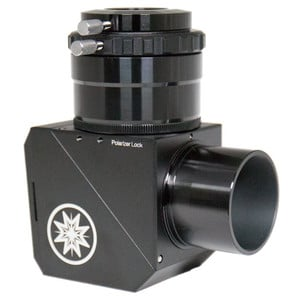 Meade Herschel Wedge ND3.0 2""