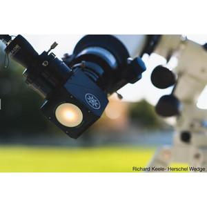 """Meade Prisma di Herschel ND 3,2 2"""""""