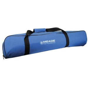 Meade Carrying bag Polaris 114