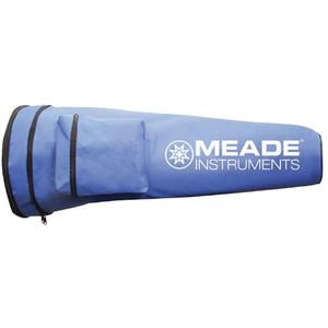 Sac de transport Meade pour trépied ETX 90/125