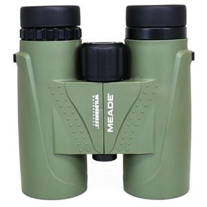 Meade Binoculars 8x32 Wilderness