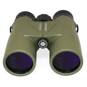 Meade Binocolo 8x42 Wilderness