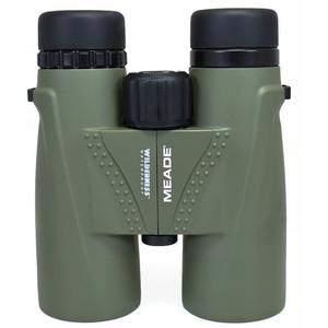 Meade Binoculars 8x42 Wilderness