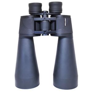 Meade Binoculares 15x70 Astro