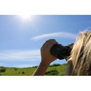 Meade Binoculars 10x50 EclipseView