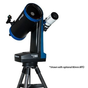 Meade Mount LX65