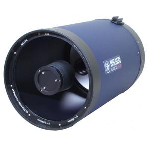 Meade Telescopio ACF-SC 254/2500 UHTC LX200 OTA