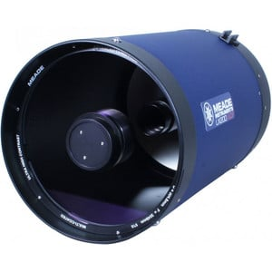 Meade Teleskop ACF-SC 305/3048 UHTC LX200 OTA