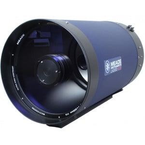 Meade Teleskop ACF-SC 355/3556 UHTC LX200 OTA