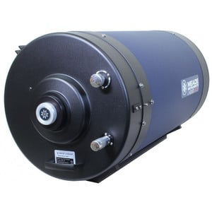 Meade Telescopio ACF-SC 355/3556 UHTC LX200 OTA