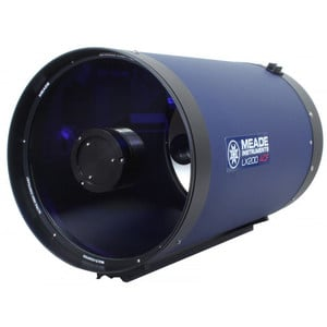 Meade Teleskop ACF-SC 406/4064 UHTC LX200 OTA