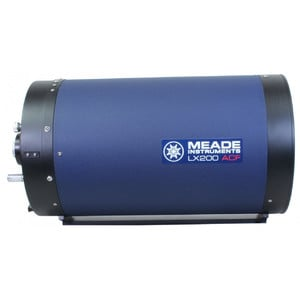 Meade Telescopio ACF-SC 406/4064 UHTC LX200 OTA