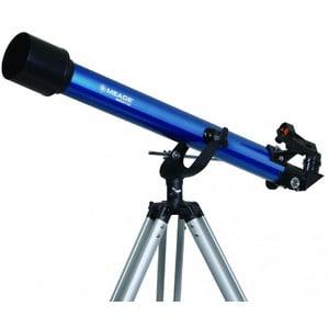 Meade Telescope AC 60/800 Infinity AZ