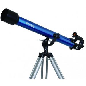 Meade Teleskop AC 60/800 Infinity AZ