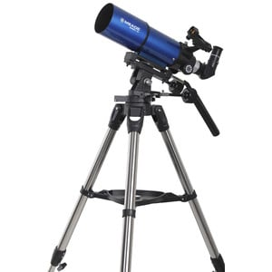 Meade Teleskop AC 80/400 Infinity AZ