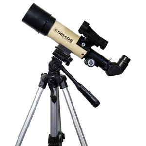 Meade Telescope AC 60/360 Adventure Scope 60