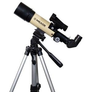 Meade Telescopio AC 60/360 Adventure Scope 60