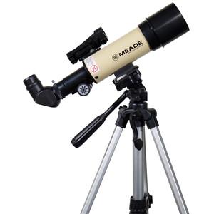 Meade Teleskop AC 60/360 Adventure Scope 60