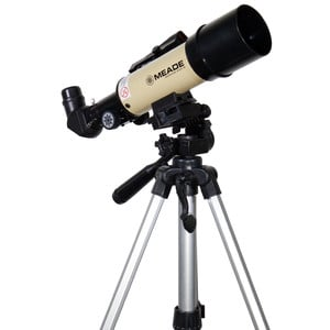 Télescope Meade AC 60/360 Adventure Scope 60