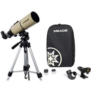 Télescope Meade AC 80/400 Adventure Scope 80