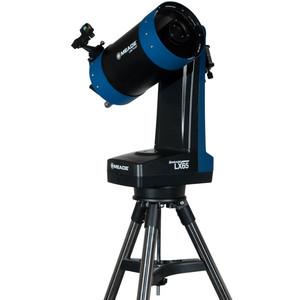 Télescope Maksutov  Meade MC 127/1900 UHTC LX65